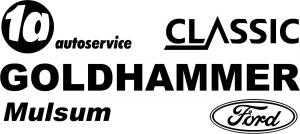 Bernd Goldhammer GmbH
