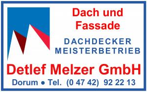 Detlef Melzer GmbH