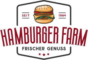 Hamburger Farm