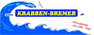 Krabben-Bremer