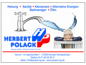 Polack GmbH