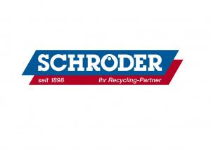 Schrott Schröder