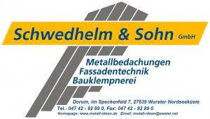 Schwedhelm & Sohn GmbH