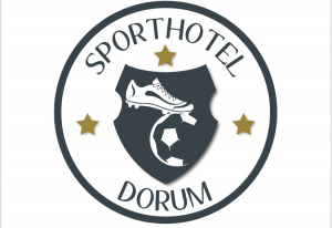 Sporthotel Dorum