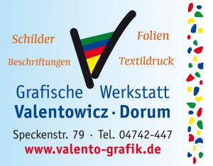 Valentowicz