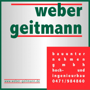 Weber Geitmann