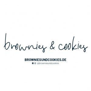 brownies_und_cookies_sm-1_page-0001 (1)