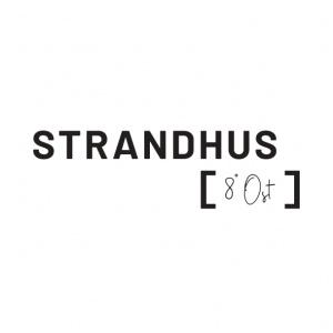 strandhus_RZ_page-0001