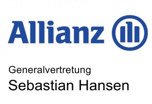Allianz Hansen