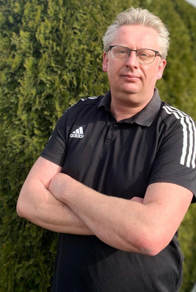 Thorsten Wähling schließt sich zur neuen Saison dem FC Land Wursten an
