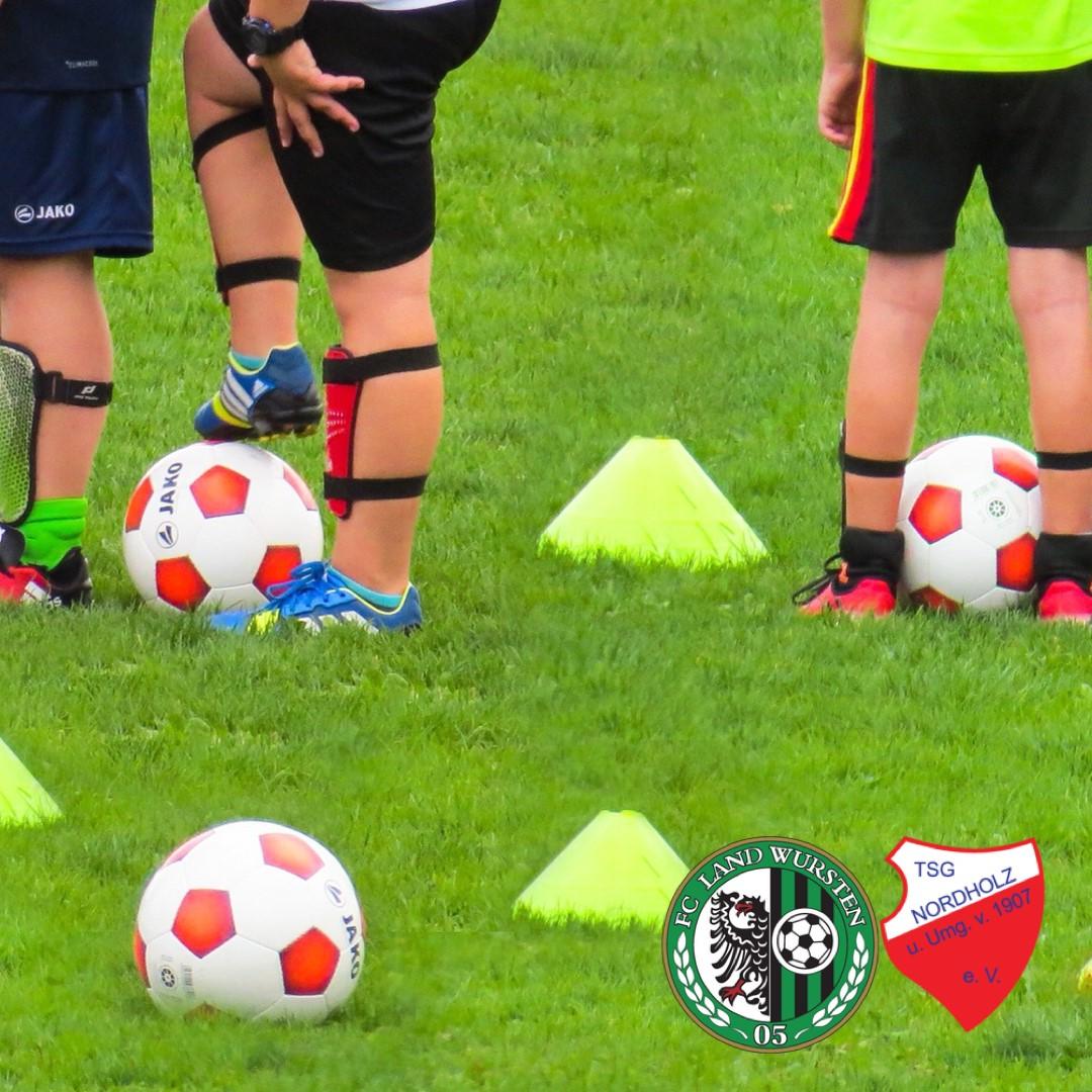 You are currently viewing JSG WNK-Fußballschule startet heute – 3 Fragen an Trainer Eric Schürhaus