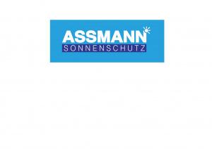 Assmann Sonnenschutz