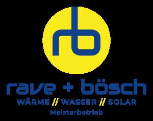 Rave + Bösch GmbH