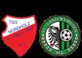Logo-JSG-WNK